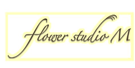 Flower studio M